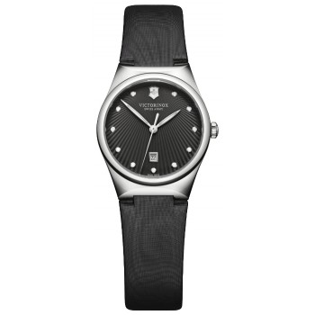 Женские часы Victorinox SwissArmy VICTORIA V241636