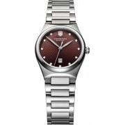 Женские часы Victorinox SwissArmy VICTORIA V241522