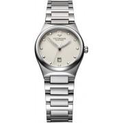 Женские часы Victorinox Swiss Army VICTORIA V241513