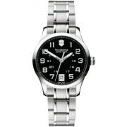 Мужские часы Victorinox SwissArmy ALLIANCE II V241322