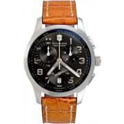 Мужские часы Victorinox SwissArmy ALLIANCE II Chrono V241294