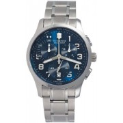 Мужские часы Victorinox SwissArmy ALLIANCE II Chrono V241310
