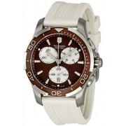 Женские часы Victorinox SwissArmy ALLIANCE Sport Chrono V241503