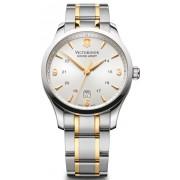 Мужские часы Victorinox SwissArmy ALLIANCE II V241477