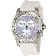 Женские часы Victorinox Swiss Army ALLIANCE V241352