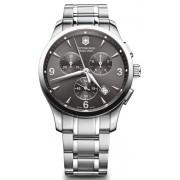 Мужские часы Victorinox SwissArmy ALLIANCE II Chrono V241478