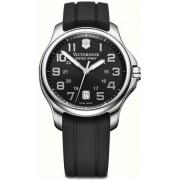 Мужские часы Victorinox SwissArmy OFFICER'S V241357
