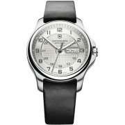 Мужские часы Victorinox Swiss Army OFFICER'S V241550.2