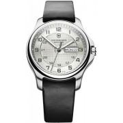 Мужские часы Victorinox Swiss Army OFFICER'S V241550.2