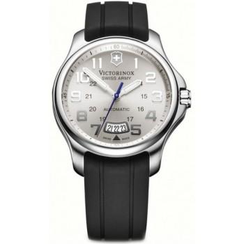 Мужские часы Victorinox SwissArmy OFFICER'S V241371