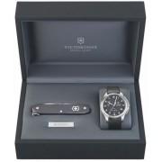 Мужские часы Victorinox SwissArmy OFFICER'S Chrono V241552.1