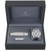 Мужские часы Victorinox SwissArmy OFFICER'S Chrono V241553.2