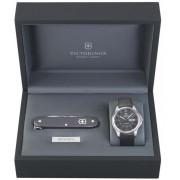 Мужские часы Victorinox Swiss Army OFFICER'S V241546.1