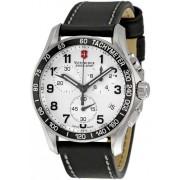 Мужские часы Victorinox SwissArmy CHRONO CLASSIC V241126