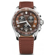 Мужские часы Victorinox SwissArmy CHRONO CLASSIC V241498