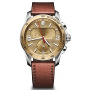 Мужские часы Victorinox SwissArmy CHRONO CLASSIC V241659