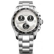 Мужские часы Victorinox SwissArmy CHRONO CLASSIC V241495