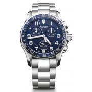Мужские часы Victorinox SwissArmy CHRONO CLASSIC V241497