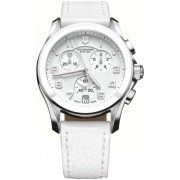 Мужские часы Victorinox SwissArmy CHRONO CLASSIC V241500