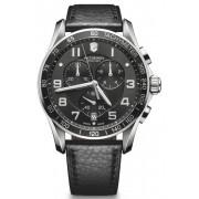 Мужские часы Victorinox SwissArmy CHRONO CLASSIC XLS V241651
