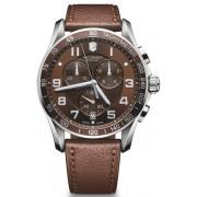 Мужские часы Victorinox SwissArmy CHRONO CLASSIC XLS V241653