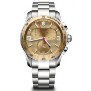 Мужские часы Victorinox SwissArmy CHRONO CLASSIC V241658