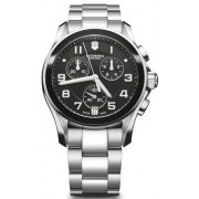 Мужские часы Victorinox SwissArmy CHRONO CLASSIC V241544