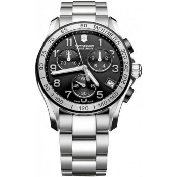 Мужские часы Victorinox SwissArmy CHRONO CLASSIC V241403