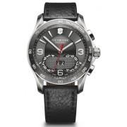 Мужские часы Victorinox SwissArmy CHRONO CLASSIC 1/100 V241616