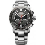 Мужские часы Victorinox SwissArmy CHRONO CLASSIC 1/100 V241618