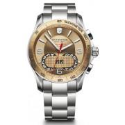 Мужские часы Victorinox SwissArmy CHRONO CLASSIC 1/100 V241619