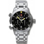 Мужские часы Victorinox SwissArmy AIRBOSS M3 V25043