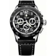 Мужские часы Victorinox SwissArmy AIRBOSS M6 V241447