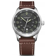 Мужские часы Victorinox SwissArmy AIRBOSS Mechanical V241507
