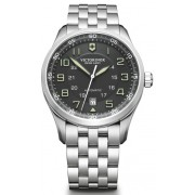 Мужские часы Victorinox SwissArmy AIRBOSS Mechanical V241508