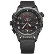Мужские часы Victorinox Swiss Army AIRBOSS V241716