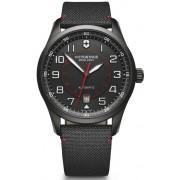 Мужские часы Victorinox Swiss Army AIRBOSS V241720