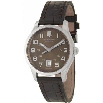 Мужские часы Victorinox Swiss Army ALLIANCE II V241323