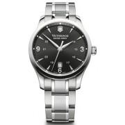Мужские часы Victorinox Swiss Army ALLIANCE II V241473