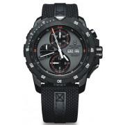 Мужские часы Victorinox SwissArmy ALPNACH V241528