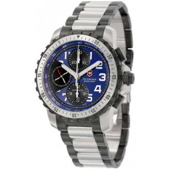 Мужские часы Victorinox SwissArmy ALPNACH V241194