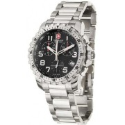 Мужские часы Victorinox Swiss Army ALPNACH V241196