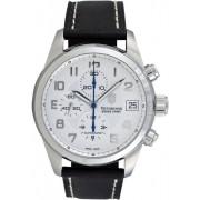 Мужские часы Victorinox SwissArmy AMBASSADOR XL Chrono V241133