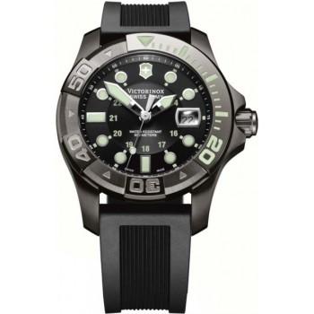 Мужские часы Victorinox SwissArmy DIVE MASTER 500 V241426