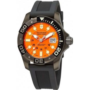 Мужские часы Victorinox SwissArmy DIVE MASTER 500 V241428