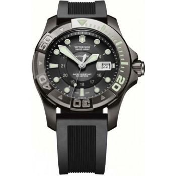 Мужские часы Victorinox SwissArmy DIVE MASTER 500 Mecha V241355