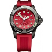 Мужские часы Victorinox SwissArmy DIVE MASTER 500 Mecha V241577