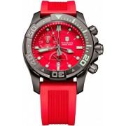 Мужские часы Victorinox Swiss Army DIVE MASTER V241422