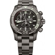 Мужские часы Victorinox Swiss Army DIVE MASTER V241424