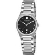 Женские часы Victorinox SwissArmy VICTORIA V241512